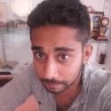 Vijay Hassan