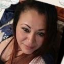 conocer gente como Sandra Bolaños