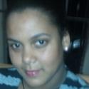 Yanisha