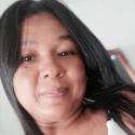 Sugey Salcedo