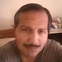 Nelson Salazar