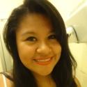 Chinita03