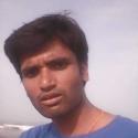dating with Kaushik
