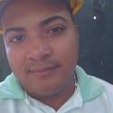 Cristian Radhames