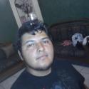 Jose07Jl