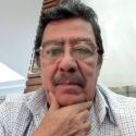Simón Roberto