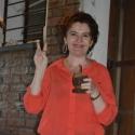 Silvina1966
