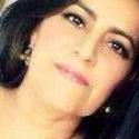 buscar pareja como Laura Ruiz