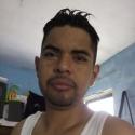 Adrian_Jro