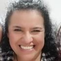 Jaqueline Mendoza