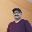 Raj Singhania