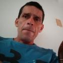 John Fredy Patiño