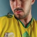 José Leandro