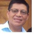 Camilo Changoluisa
