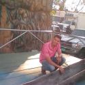 Joseangel1712