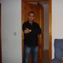 Jose4813