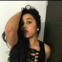 Lina Yepes