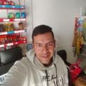Jose Luis Garavito