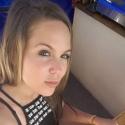 Vanessa93