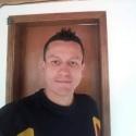 Yerson Munar