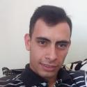 Germán Eduardo