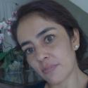 Claudia Agudelo