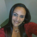 Nancy Maria Moreno C