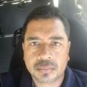 Francisco Contreras