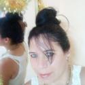 Yaine