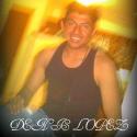 Lopez888