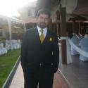Mauricio Vacaflores