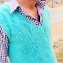 Hamid Mojeeb