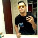 Hector Cazares