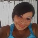 meet people like Martacarmona