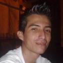 Jerson Maldonado