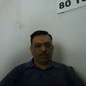 Anuj Kumar Jain