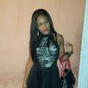 Consuelo Sabino
