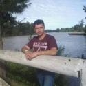 Eduardo Daniel