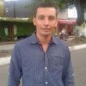 Edison Robayo