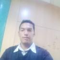 Jimmy Xavier