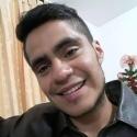 Andres Moncayo