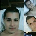 Eduardogonzalez