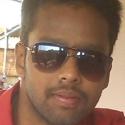 Prabhath Kumar Koppo