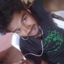 Nouman J