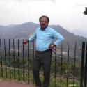 Free chat with S Murugan