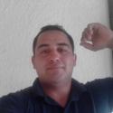 Miguel4203