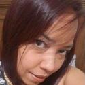 buscar mujeres solteras con foto como Jessy