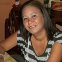 conocer gente como Mirella Guedes