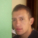 Jhon Erick Roa
