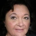 Nidia Maria Sartori